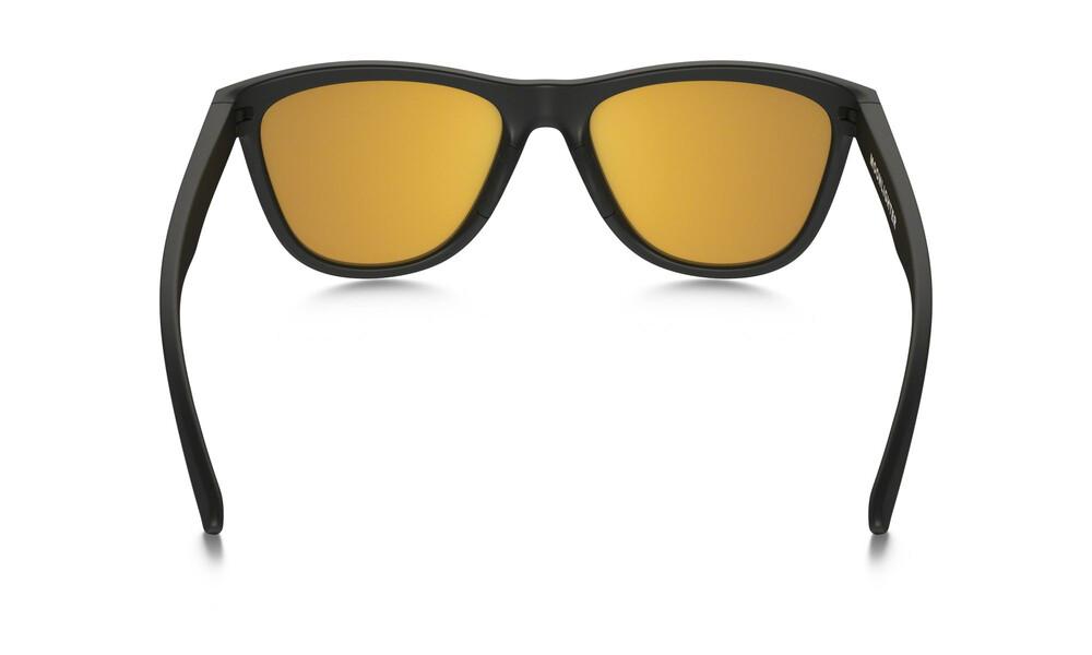 Loja Oficial  Óculos Camisetas Tênis e mais  Oakley